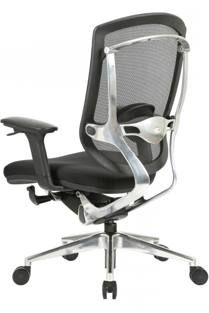 Aqua Office Chair Desk Ideas Picture 12