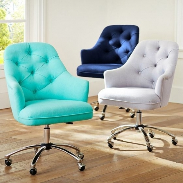 Aqua Office Chair Ideas Modern Inspirations Image 02