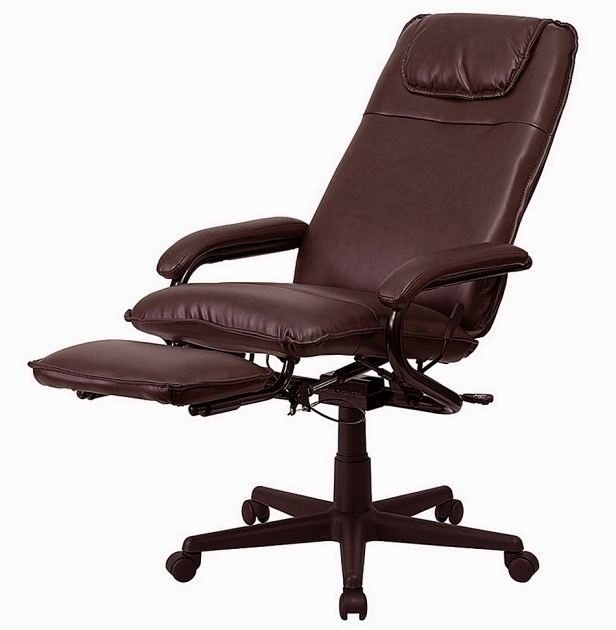 Armchair Hercules Series Big And Tall Office Chair 500 Lbs Capacity Pictures 86