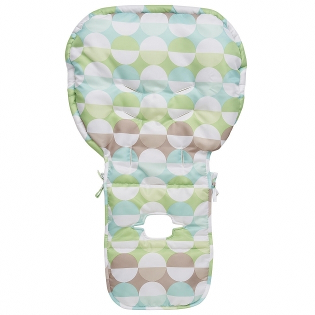 baby trend high chair replacement parts cover dots images 23 - Space Saving High Chair