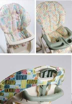 Baby Trend High Chair Replacement Parts Covers And Handmade Image 66