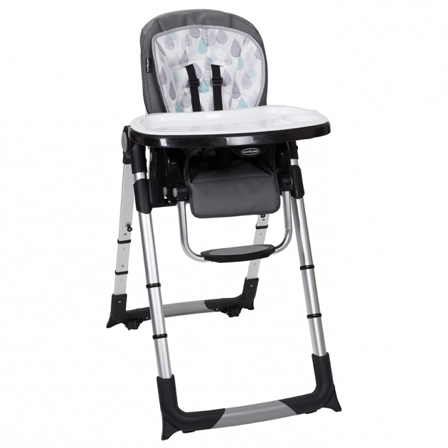 Baby Trend High Chair Replacement Parts Design Ideas Pictures 22