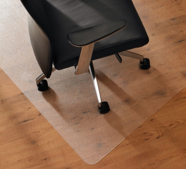 Beautiful Style Office Chair Mat For Wood Floors Design Ideas  Pictures 80