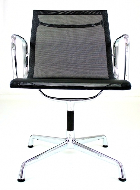 Beauty And Excellency Herman Miller Office Chair Ergonomic Uk Sizes Aeron Images 18