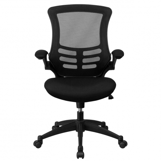 Best Ergonomic Office Chairs Under $50 2017 Flash Furniture Picture 63