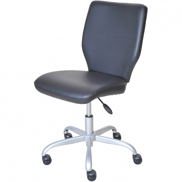 Best Home Office Chairs Under $50 Image 21
