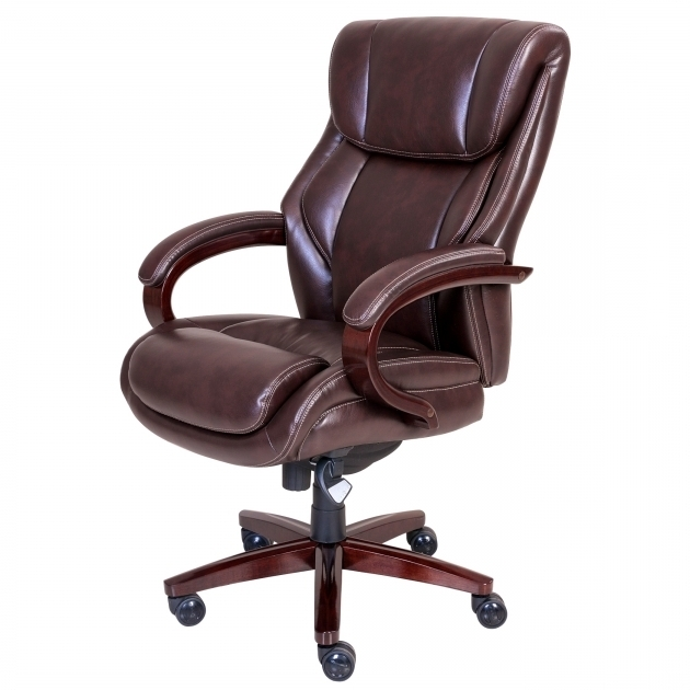 Boy Bellamy High Back Executive Office Chair Sams Club Office Chairs Images 76