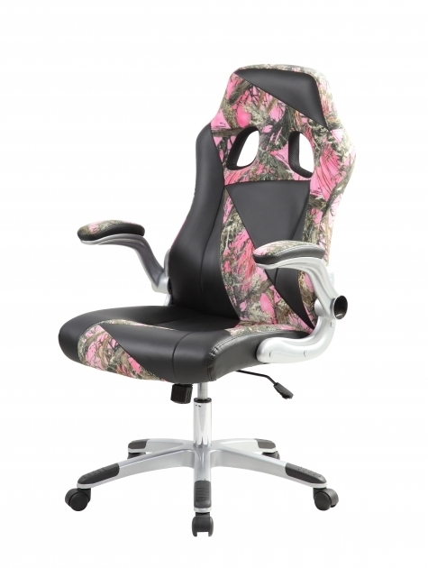 Camo Office Chair Ideas Pictures 57