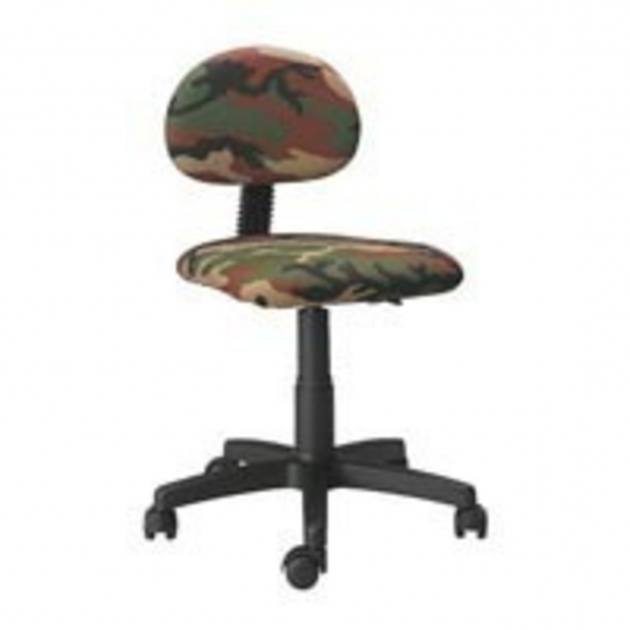 Camo Office Chair Ikea Small Picture 68