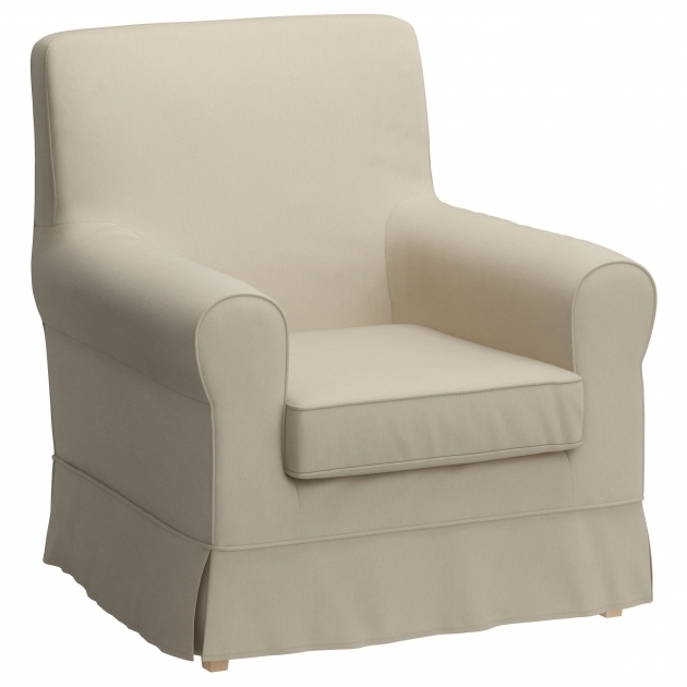 Club Chair Slipcovers Ektorp Series Ikea Pictures 20