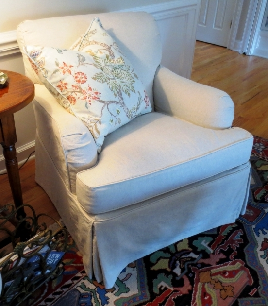 Club Chair Slipcovers Fabric Furniture Area Picture 90