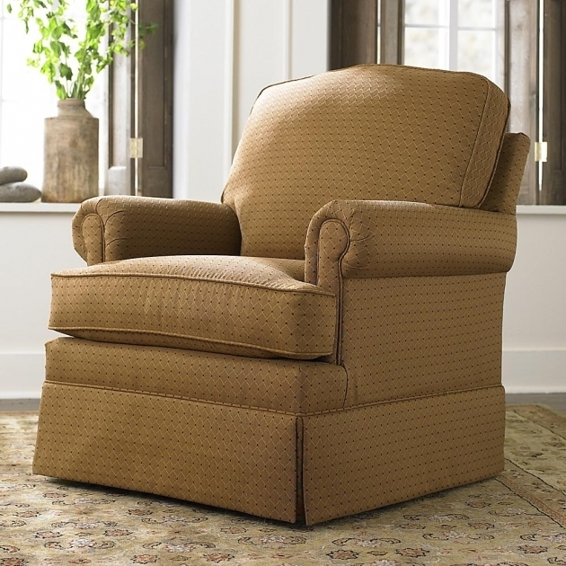 Club Chair Slipcovers Ideas Ikea Recliner For Living Room Furniture Pictures 38