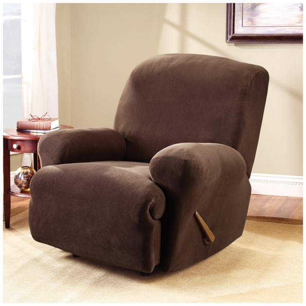 Club Chair Slipcovers Living Room Decor Idea Home Design  Photos 91