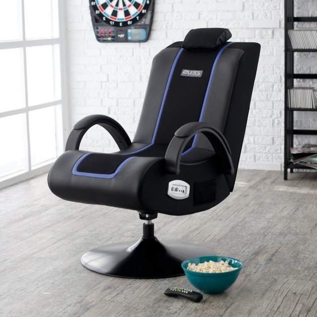 Comfortable Office Chairs For Gaming Designs Images 79