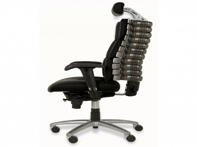 Comfortable Office Chairs For Gaming Images 20