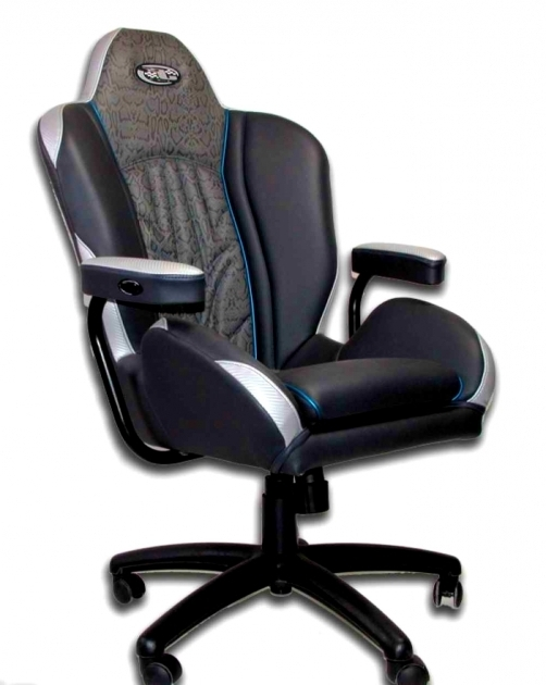 Custom Comfortable Office Chairs For Gaming For Perfect Comfort Furniture Picture 81