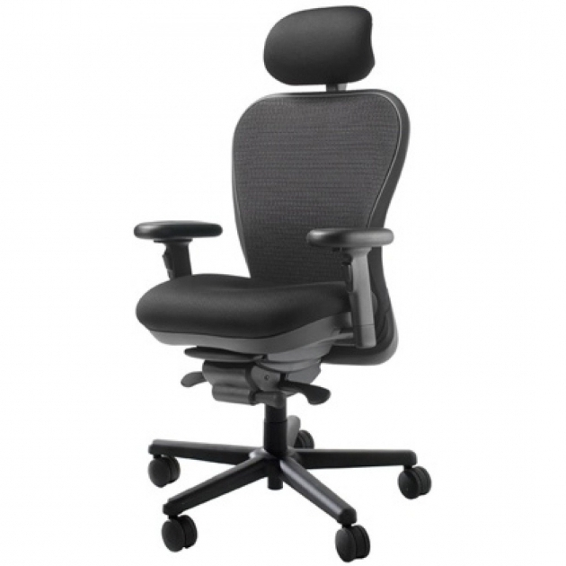 Ergonomic Office Chair For Tall Person