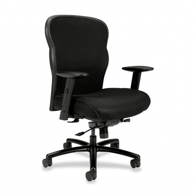 Ergonomic Office Chair For Tall Person Photo 68