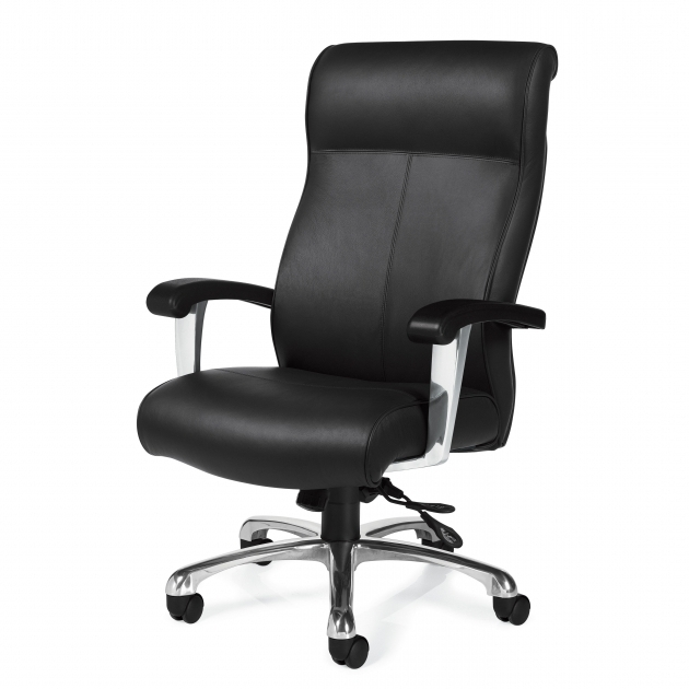 Executive Global Furniture Task Office Chair Photos 26