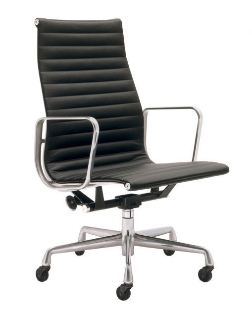 Fascinating Herman Miller Office Chair Image 25