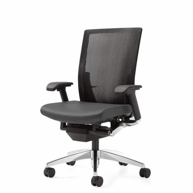 G20 Global Furniture Task Office Chair Images 22
