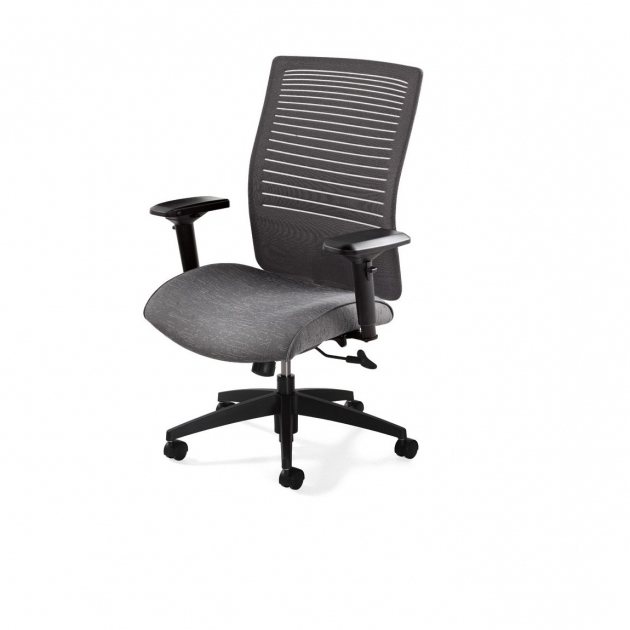 Global Loover Medium Back Chair Global Furniture Task Office Chair Pictures 27