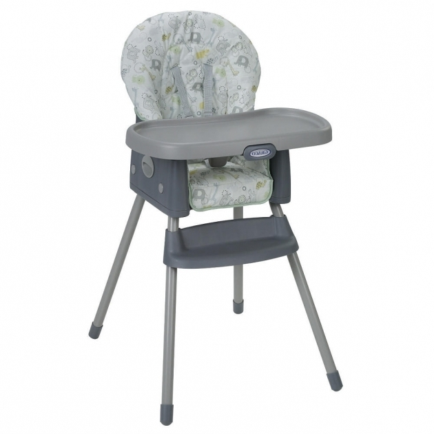 Graco Slim Spaces High Chair PTRU1 24844880enh Photos 52