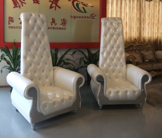 Guangzhou Lion King High Backed Throne Chair Solid Wooden Royal Ideas Image 35
