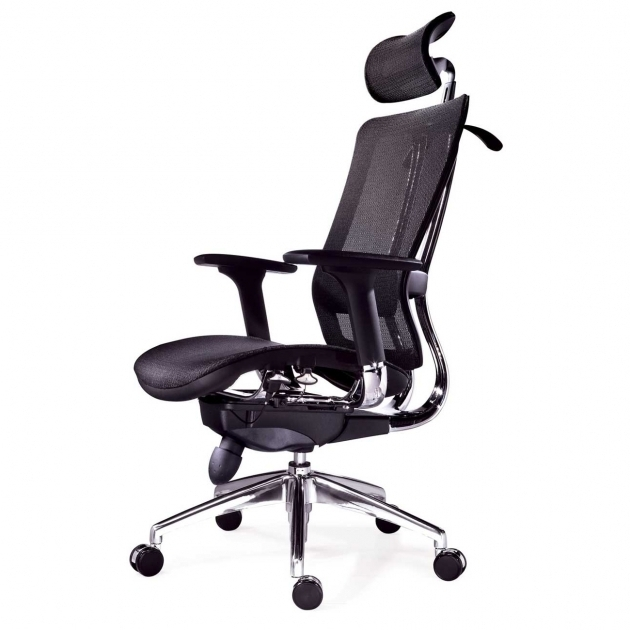 Herman Miller Office Chair Aeron Images 34