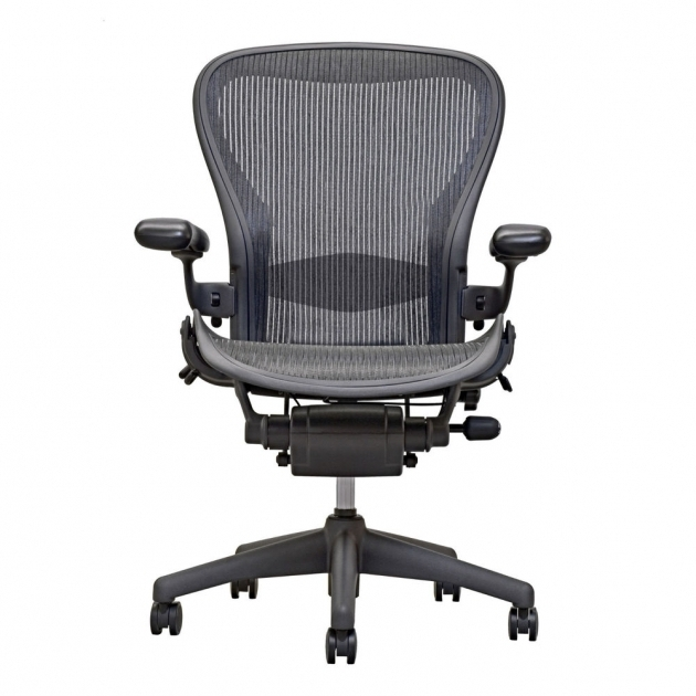 Herman Miller Office Chair Pictures 57
