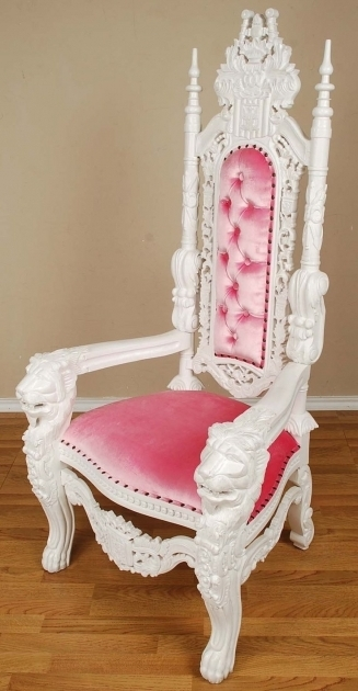 High Backed Throne Chair Ideas Armchairs Pictures 42