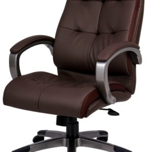 Sams Club Office Chairs