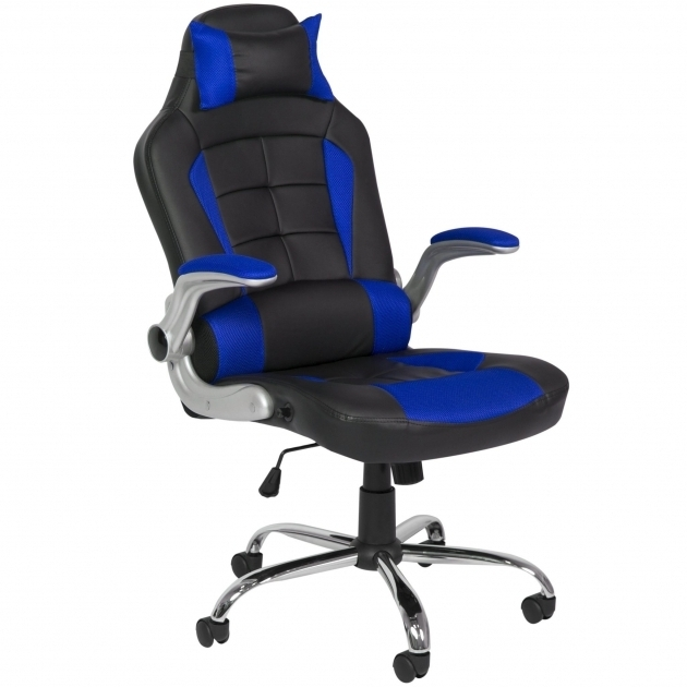 Mesh Computer Ergonomic Office Chair For Tall Person Best Ideas Picture 71