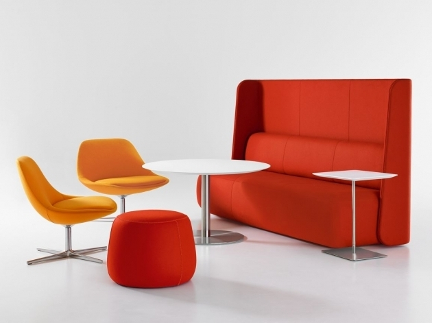 Modern Office Reception Chairs And Sofas Colorful Ideas Image 06