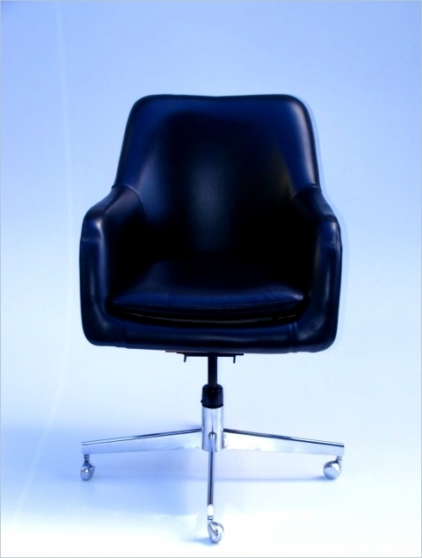 Modern Small Office Chairs On Wheels Computer Desk Unique Ideas Picture 21