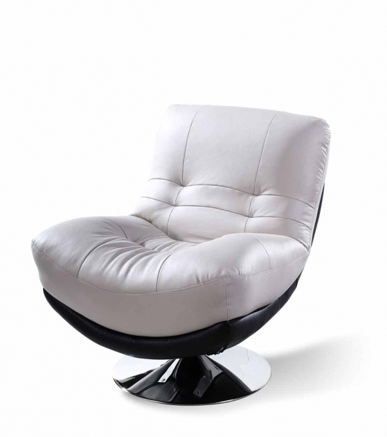 Modern Swivel Recliner Chair For Living Room  Images 87