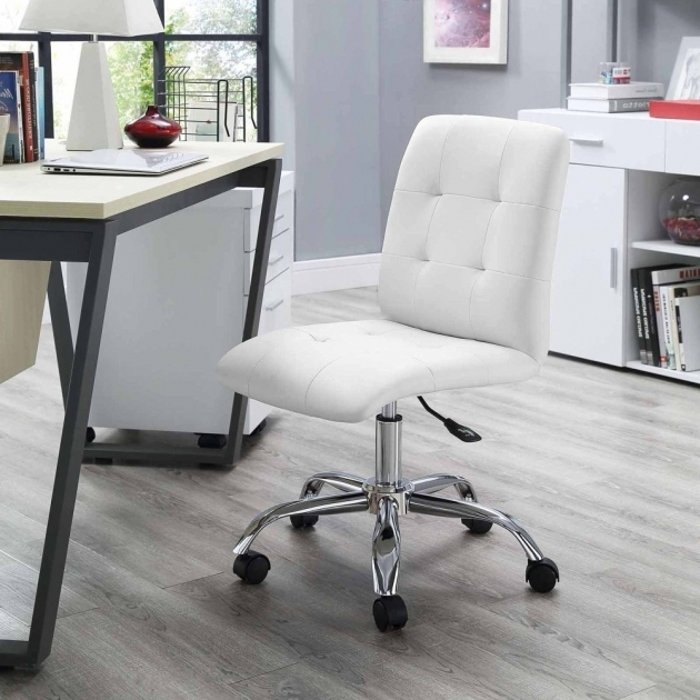 Modway Aqua Office Chair Photos 35