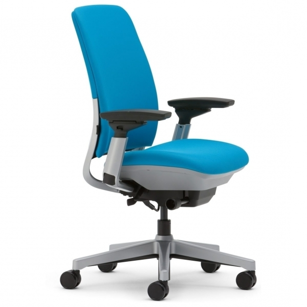 Motorized Office Chair Standing Desks Images 53