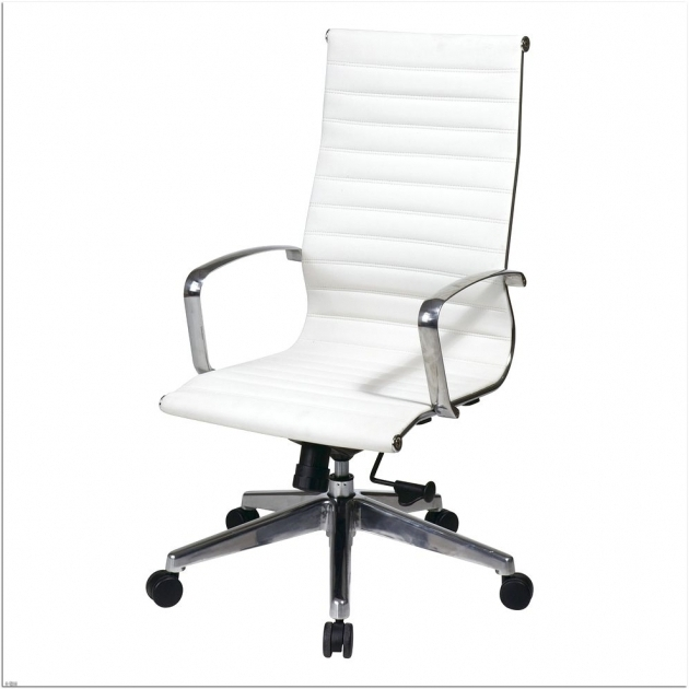 News High Office Chair With Wheels Design Ideas 31 In Raphaels Photo 79