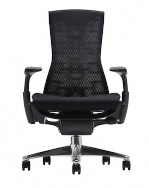 Office Chair For Tall Person Best Office Chairs Photo 25