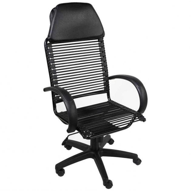 Office Chair For Tall Person Office Furniture Picture 51