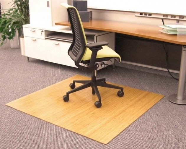 Office Chair Mat For Wood Floors Houses Flooring Ideas Image 53