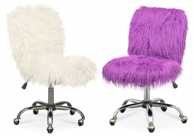 Office Chairs Under $50 Home Office Furniture Photo 66