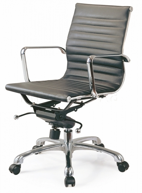 Office Chairs Under $50 Nyc Stores Picture 19
