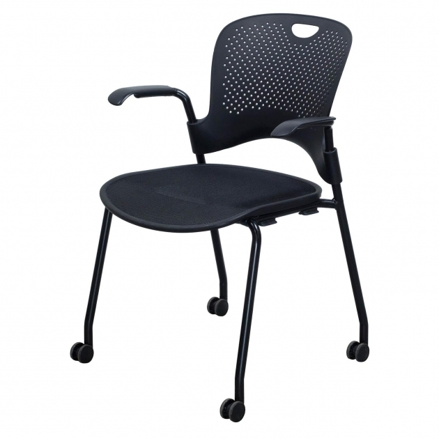 Ordinary Plastic Herman Miller Office Chair Image 98