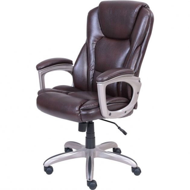 Serta Aqua Office Chair Design Ideas Photos 18
