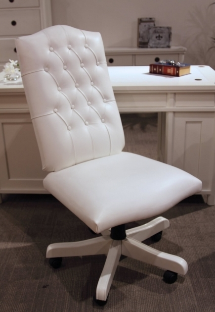 Small Office Chairs On Wheels Or Arms  Pictures 34