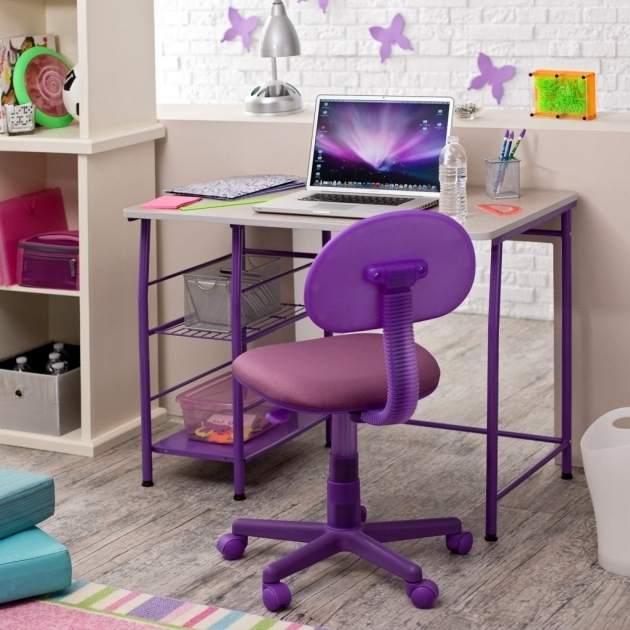 Small Office Chairs On Wheels With Stool Best Computer Chairs Image 57