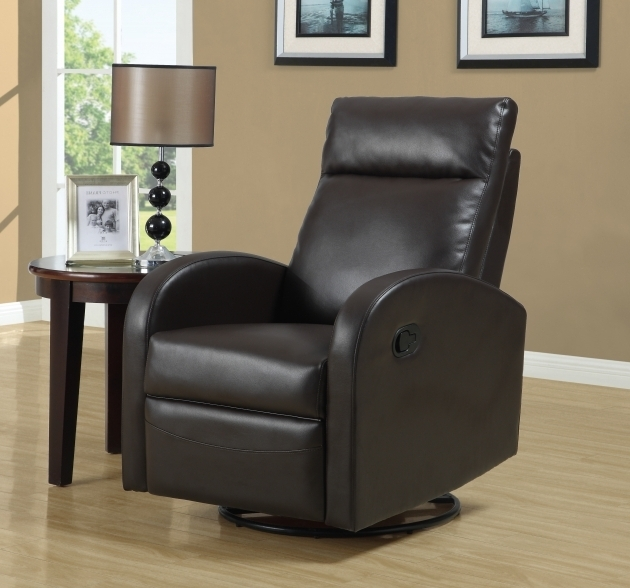 Swivel Recliner Chair Automated System For Home Furniture Ideas Picture 50