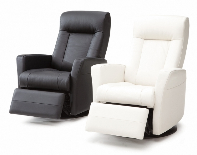Swivel Recliner Chair Design Rocker Photo 07